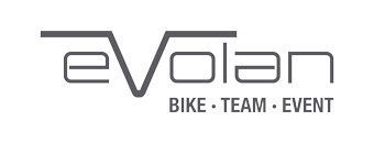 evolan Bike•Team•Event