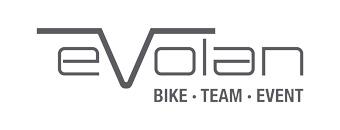 evolan Bike•Team•Event